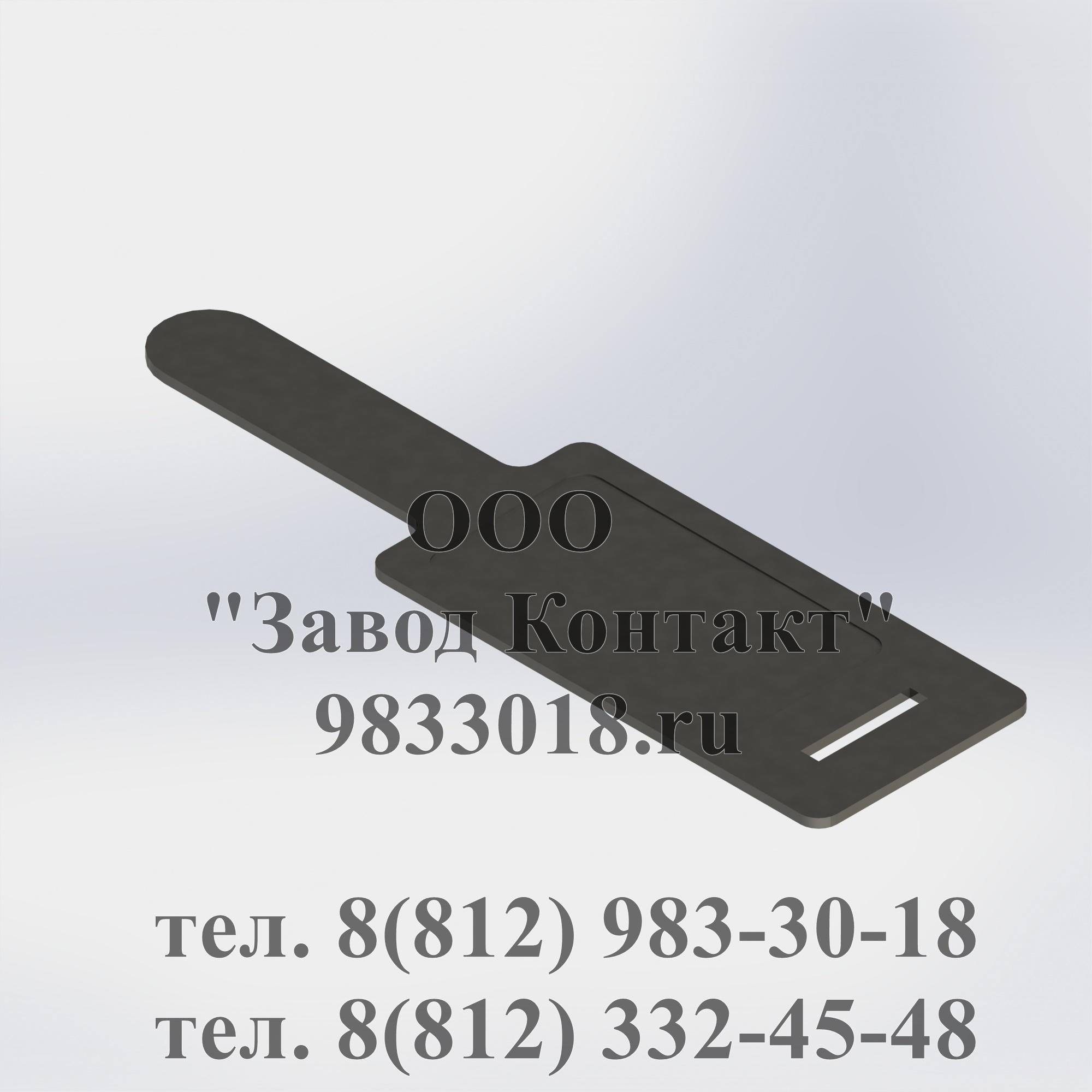 Datamax mark ii риббон