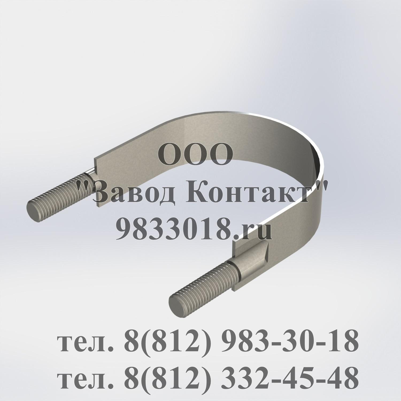 Гост 28191-89 хомуты зажимные для рукавов. Технические условия.